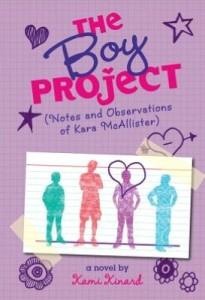boy_project